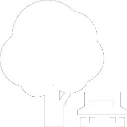 リーズン市川 本八幡 Partager 千葉県市川市 新築一戸建て分譲住宅 ポラスグループ Polus